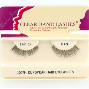 100_european_hair_eyelashes_clear_band_lashes_erotica_black