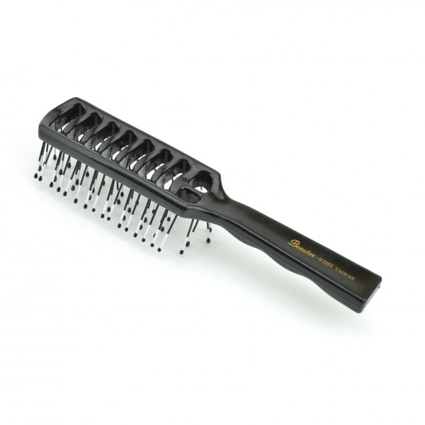 silky_hair_vent_brush_93_bt